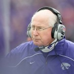 Bill Snyder's Coaching Tree and History