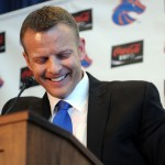 Bryan Harsin's Coaching Tree and History