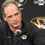 Gary Pinkel's Coaching Tree and History