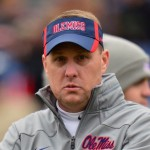 What is Hugh Freeze Doing Now?