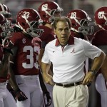 Nick Saban's Coaching Tree and History