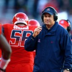 What is Rich Rodriguez Doing Now?