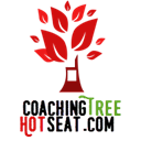 Coaching Tree Hot Seat