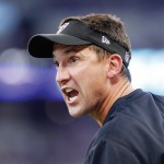 Why the Raiders Fired Dennis Allen