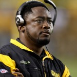Coach Mike Tomlin Coaching Tree & Rating