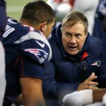 Coach Bill Belichick Coaching Tree & Rating