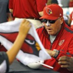 Bruce Arians Coaching Legacy and Coaching Tree