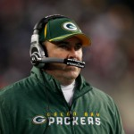 What is Mike McCarthy Doing Now?