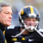 Kirk Ferentz's Coaching Tree and History