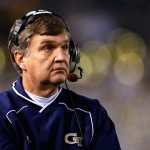 What is Paul Johnson Doing Now?