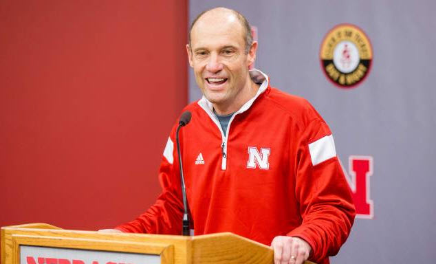 http://coachingtreehotseat.com/wp-content/uploads/2014/12/mike-riley-nebraska.jpg