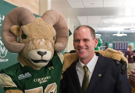 What is Mike Bobo Doing Now?