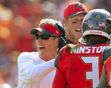 What is Dirk Koetter Doing Now?