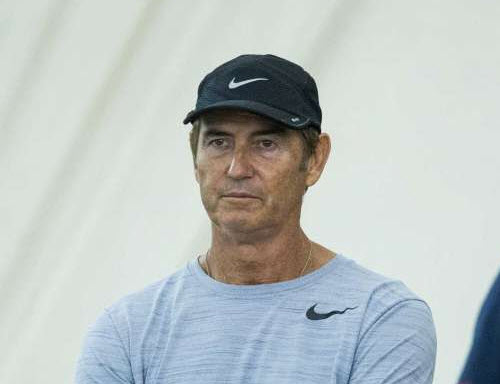 What is Art Briles Doing Now?