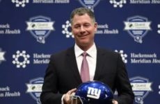 What is Pat Shurmur Doing Now?