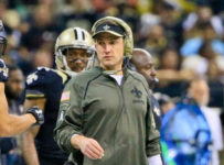 What is Dennis Allen Doing Now?