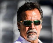What is Jeff Fisher Doing Now?