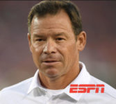 What is Jim Mora Doing Now?