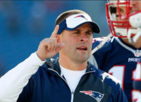 What is Josh McDaniels Doing Now?