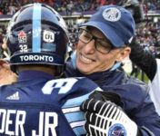 What is Marc Trestman Doing Now?
