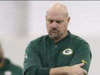 What is Mike Pettine Doing Now?