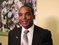 What is Randy Shannon Doing Now?