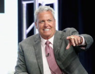 What is Rex Ryan Doing Now?
