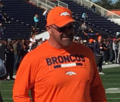 What is Sean Kugler Doing Now?