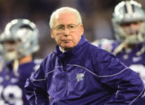 What is Bill Snyder Doing Now?