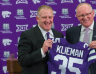 Chris Klieman's Coaching Tree and History