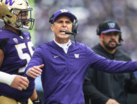 Chris Petersen's Coaching Tree and History
