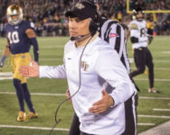 Dave Clawson's Coaching Tree and History