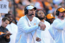 Jeremy Pruitt's Coaching Tree and History