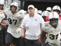 Josh Heupel's Coaching Tree and History