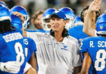 Lance Leipold's Coaching Tree and History