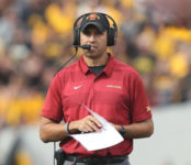 Matt Campbell's Coaching Tree and History