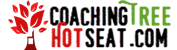 coaching-tree-hot-seat7