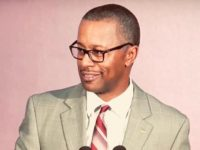 What is Willie Taggart Doing Now?