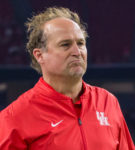 Dana Holgorsen's Coaching Tree and History