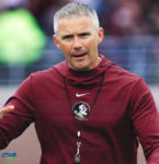 Mike Norvell's Coaching Tree and History