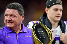 ed-orgeron-coach-of-the-year