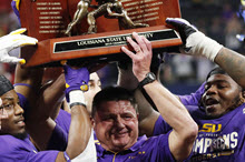 ed-orgeron-sec-coach-of-the-year