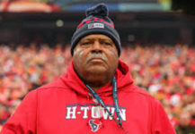 What is Romeo Crennel Doing Now?
