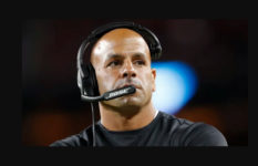 Coach Robert Saleh Coaching Tree & Rating
